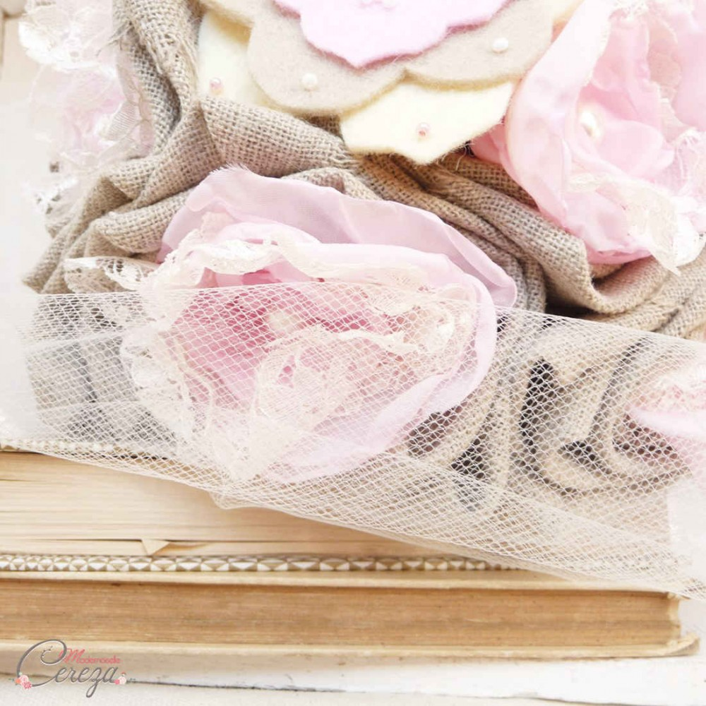 bouquet mariage hiver campagne chic romantique original. Black Bedroom Furniture Sets. Home Design Ideas