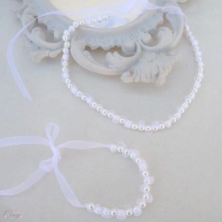 headband mariage chic perle organza personnalisable cereza (23)
