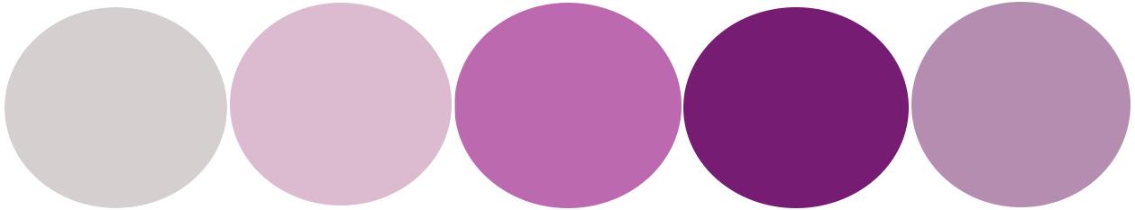 mariage violet argent parme mauve et gris planche d 39 inspiration 1 melle cereza blog mariage. Black Bedroom Furniture Sets. Home Design Ideas