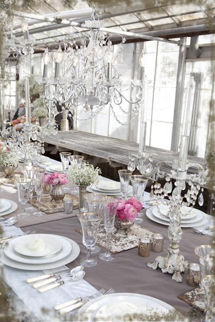 id es mariage rose gris personnalis planche d 39 inspiration 1 melle cereza blog mariage original. Black Bedroom Furniture Sets. Home Design Ideas