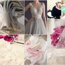 mariage coloré personnalisé sur-mesure bouquet éternel cereza deco