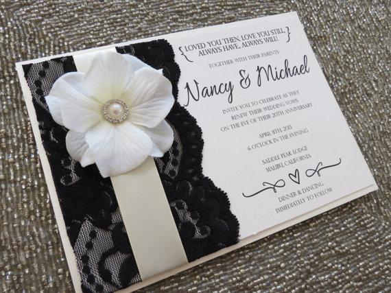 mariage ivoire noir blanc l 39 l gance baroque 1 melle cereza blog mariage original. Black Bedroom Furniture Sets. Home Design Ideas