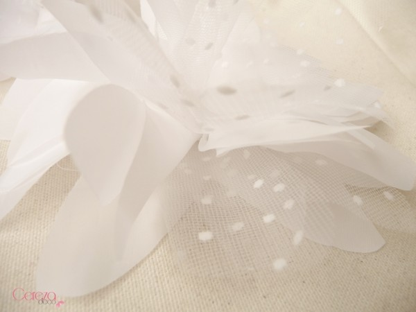fleurs vaporeuses blanches plumetis cereza deco 2r