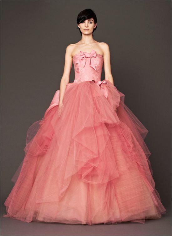 Idees Mariage Rose Et Gris Planche D Inspiration 2 Melle Cereza