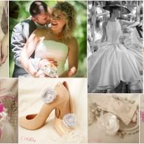 fleurs bijoux mariage bouquet de mariée bijou personnalisé sur-mesure bouquet éternel cereza deco