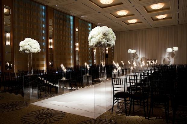 mariage baroque chic ivoire noir blanc planche d 39 inspiration 2 melle cereza blog mariage. Black Bedroom Furniture Sets. Home Design Ideas