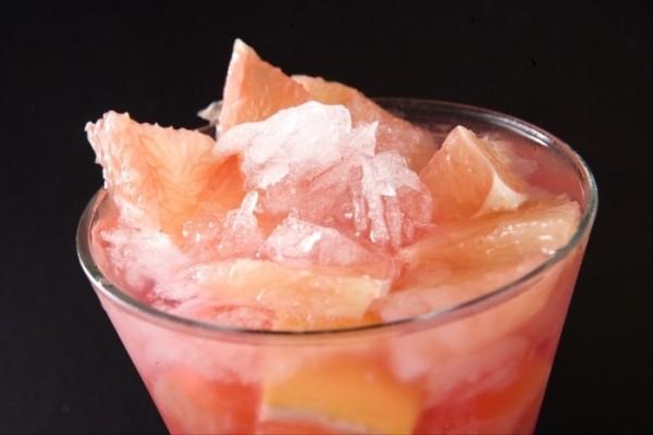 recette-limonade-au-pamplemousse-rose