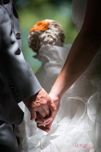bouquet de mariée tissu sur mesure bijoux mariage personnalisés cereza deco 4r