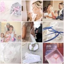 99 14sept mariage sur mesure personnalisé dentelle collection 2015 cereza deco r