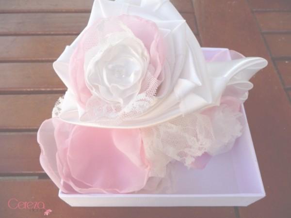 mariage chic dentelle satin organza ivoire cristal personnalisable cereza