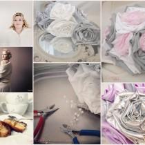 accessoires mariage hiver inspiration bijoux accessoire personnalisé cereza mademoiselle