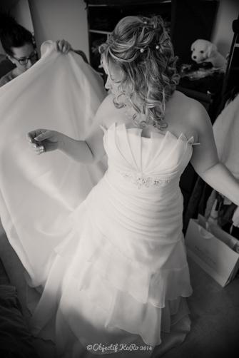 mariage d'hiver argent parme gris deco Mademoiselle Cereza blog mariage