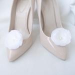 shoe clip bijoux de chaussures