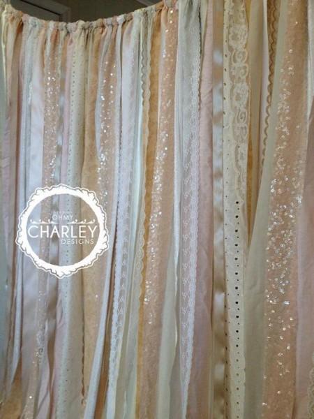 idee deco mariage ivoire rose nude dentelle carnet inspiration