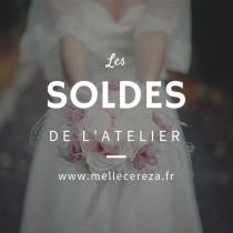 soldes boutique mariage bijoux accessoires cereza mademoiselle (1)