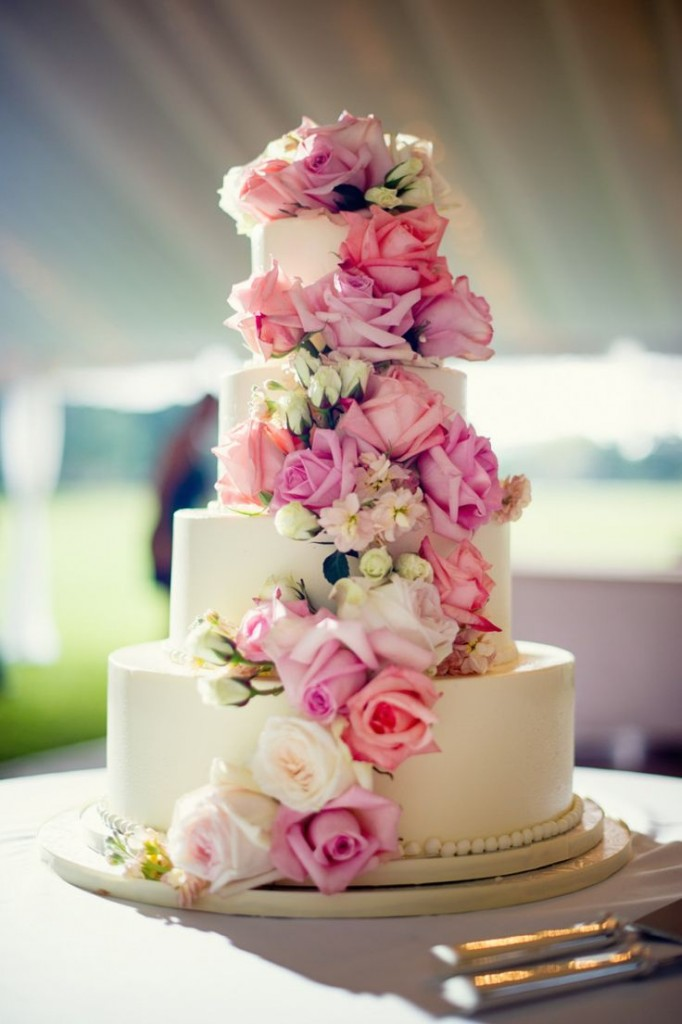 un iced wedding cakes 10 wedding cakes d exception inspiration mariage melle 21416