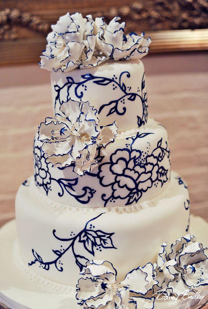 10 Wedding Cakes Dexception Inspiration Mariage Melle
