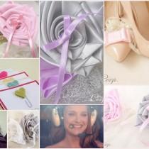 porte-alliance floral original personnalise accessoires mariage sur-mesure cereza mademoiselle