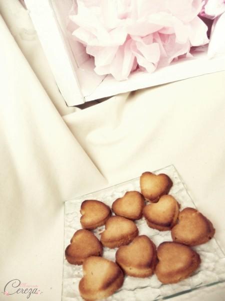 recette idée cadeau invite mariage candy bar gateau coeur saint valentin 3