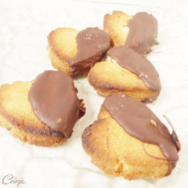 recette idée cadeau invite mariage candy bar gateau coeur saint valentin 4
