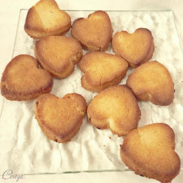 recette idée cadeau invite mariage candy bar gateau coeur saint valentin
