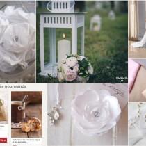 bijoux mariage perle cristal strass accessoires bijoux sur-mesure cereza mademoiselle