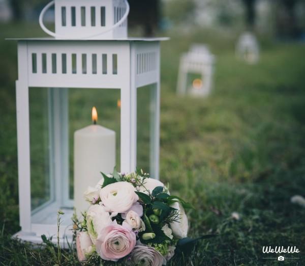 mariage printanier rose poudré shooting inspiration fleurs de cerisiers (42)
