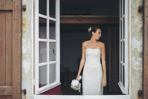mariage nature champetre chic bouquet mariee original bijou cereza mademoiselle 1