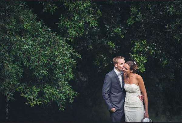 photographe mariage cote azur fabrice drevon photo émotion moment de grâce