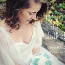 jolie boutique mariage accessoires bijoux cereza (1)