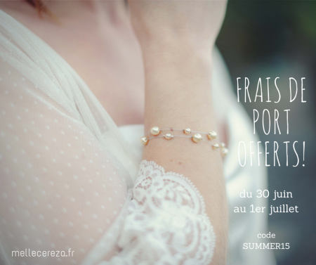 bon plan mariage cereza mademoiselle (4)