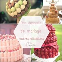 dessert-mariage-extraordinaire-original-alternatif-mademoiselle-cereza-blog-mariage-1