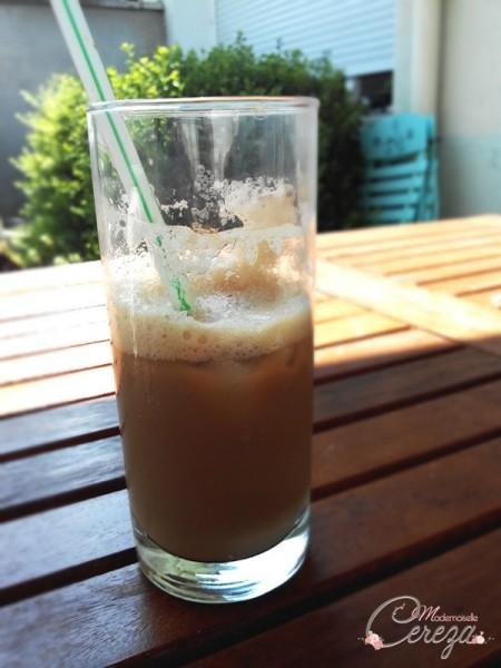 recette fraicheur anti coup de pompe le café frappé 2