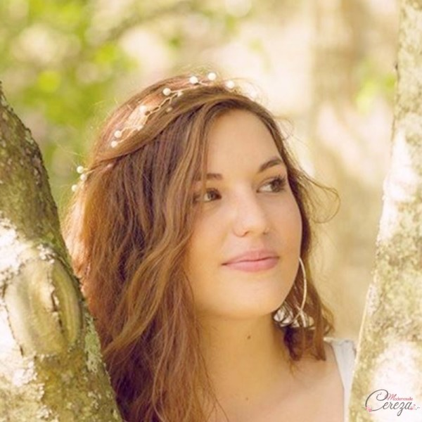 headband-coiffure-mariage-boheme-rock-cheveux-laches-personnalisable-melle-cereza-deco-2