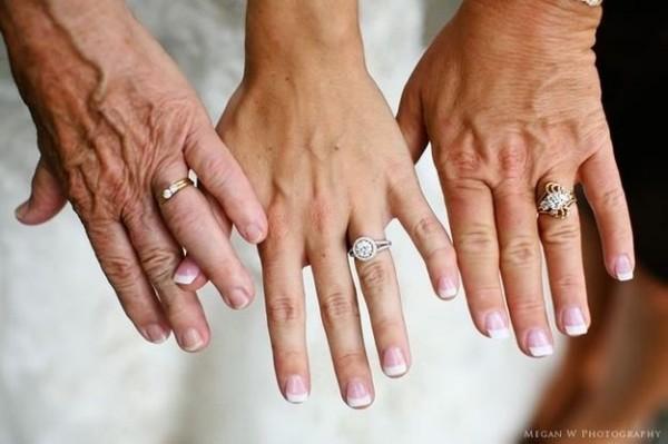 conseils demander de l'aide astuces pour ne pas devenir une bridezilla mademoiselle cereza blog mariage