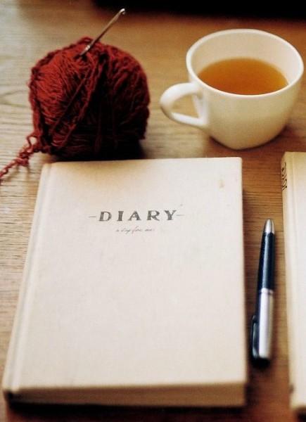 tenir un journal de bord astuces pour ne pas devenir une bridezilla mademoiselle cereza blog mariage
