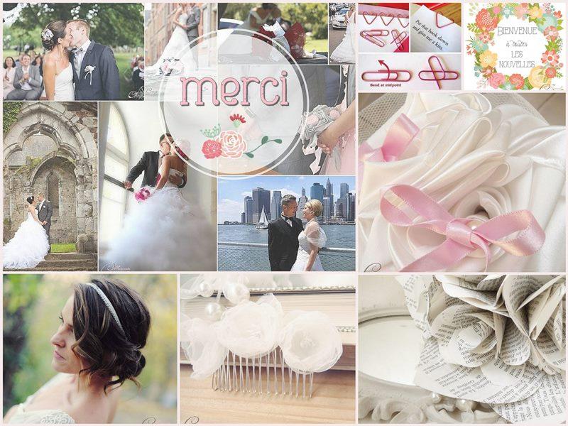 fin de la saison des mariages dans l'atelier Cereza