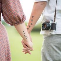 comment ne pas stresser pendant les préparatifs du mariage conseils blog mariage we en amoureux