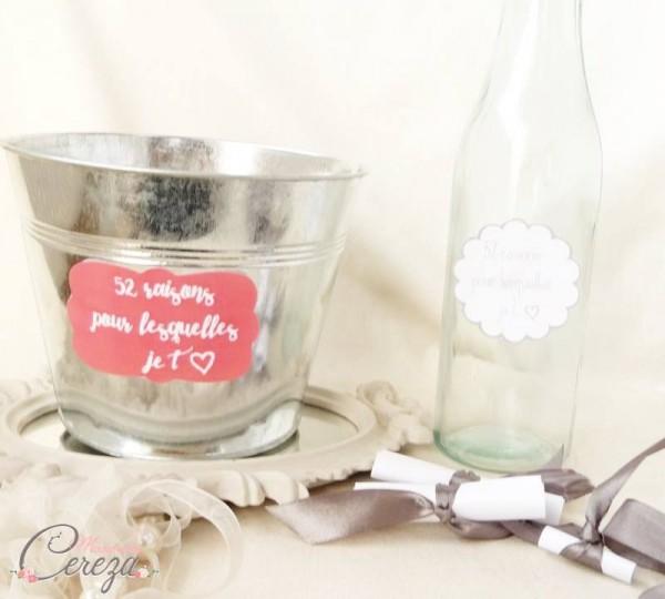 kit saint valentin diy cadeau homme cereza mademoiselle (11)