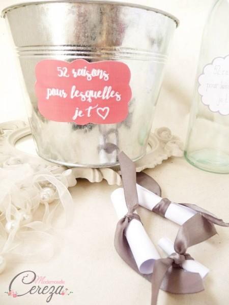 kit saint valentin diy cadeau homme cereza mademoiselle (12