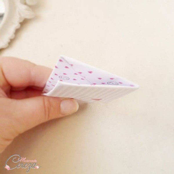 kit saint valentin diy cadeau homme cereza mademoiselle (5)