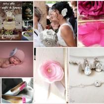 boutique mariage bijoux pour la mariée boutonnière pour le marié cereza mademoiselle
