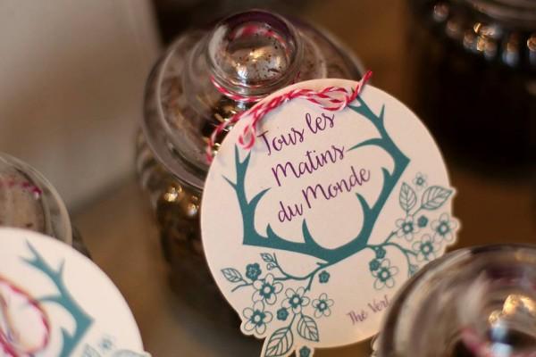 bar à thé gourmand pour votre mariage babouchka photo 6