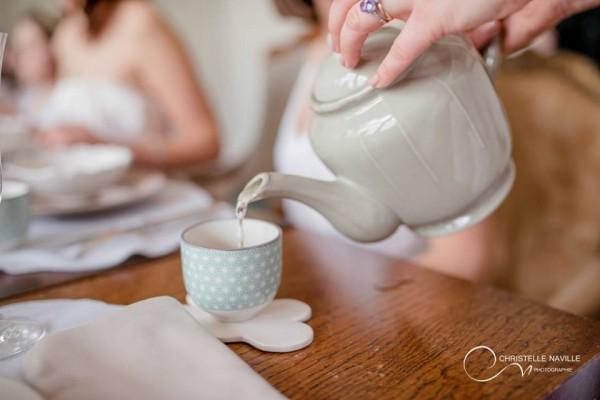 bar à thé gourmand pour votre mariage christelle naville photographie 3