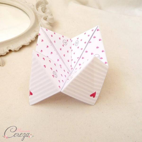 kit saint valentin diy cadeau homme cereza mademoiselle (7b)