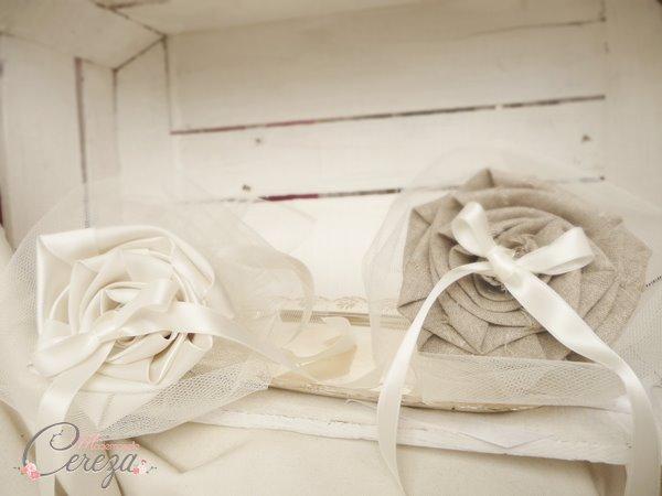 mariage ivoire et beige esprit bohème porte alliances original accessoires mademoiselle cereza (17)