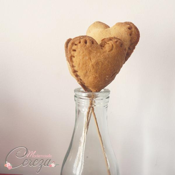 sucettes gateaux coeur mademoiselle cereza blog inspirations mariage