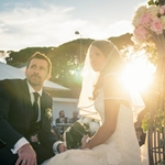 photographe mariage nice cote azur fabrice drevon