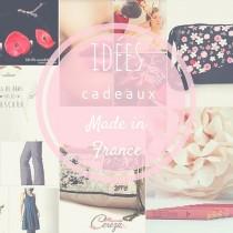 fete-des-meres-10-idees-cadeaux-made-in-france-originales-2600