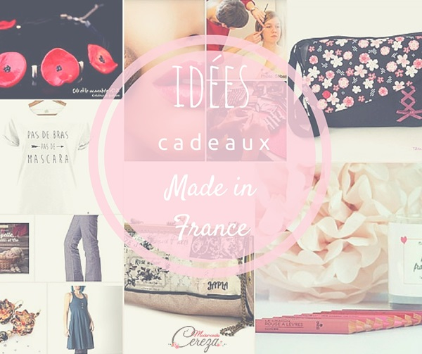 fete-des-meres-10-idees-cadeaux-made-in-france-originales-2600